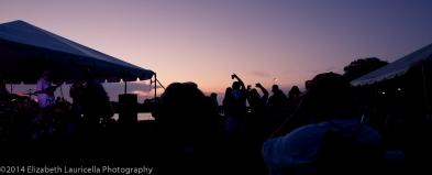 Hammock Dunes Blues Fest